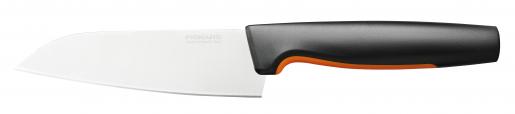 Нож поварской малый FF 1057541 - фото