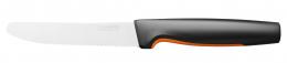 Нож для томатов FF 1057543 - фото