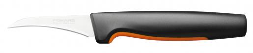 Нож с изогнутым лезвием FF 1057545 - фото