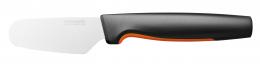 Нож для масла FF 1057546 - фото