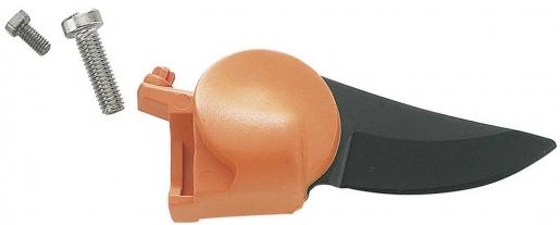 Лезвие и стержень винта с ругулируемым винтом 1001712 - фото