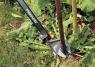 (заменен на арт 1023625) Универсальный садовый сучкорез UP82 1001558 (115360) - фото
