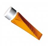 Клин для раскалывания 1001615 (120021) - фото