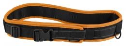 Ремень для инструментов WoodXpert 126009 - фото