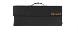 Набор: Топор X25 + Топор X7 + малый секач + точилка + сумка 139040 - фото