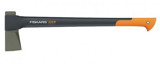 Топор – колун X25 (122480) - фото