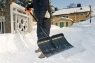 Скрепер для уборки снега SnowXpert™ 143000 - фото