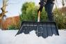 Скрепер для уборки снега SnowXpert™ 143001 - фото