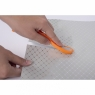 Нож канцелярский для бумаги FISKARS 1630F (1004713) - фото