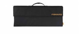 Набор: Топор X17 + сумка 129030 - фото