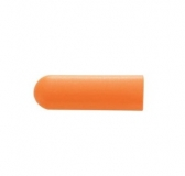 Ручка для хедж-ножницы, сучкорезы 1001727 - фото