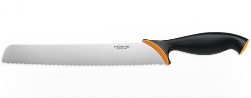 FF Нож для хлеба - фото