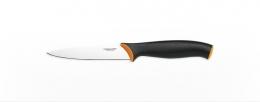 FF Нож для корнеплодов - фото