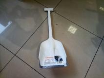 Автомобильная лопата SnowXpert 1019347Б - фото