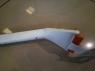 Автомобильная щетка со скребком SnowXpert 1019352Б - фото