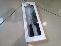 Набор ножей  1014198Б - фото