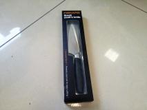 Малый Поварской Нож FF+ 1016013Б - фото