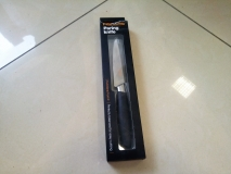 Нож для корнеплодов FF+Pro 1016010Б - фото