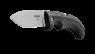 Складной нож Gator, 154C см, DP, FE 06064 - фото