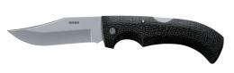 Складной нож Gator, CP, FE 06069 - фото