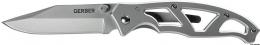 Нож Paraframe Gerber 22-48444 - фото