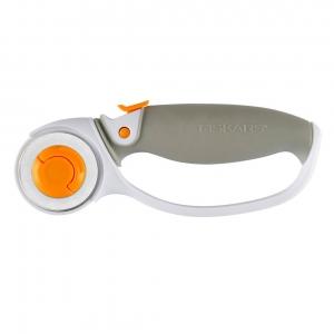 Резак с круговым ножом 45 мм 1003861 - фото