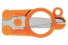 Ножницы складные Classic  1005134 - фото