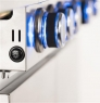 Гриль газовый Masport BBQ S/S4 - фото