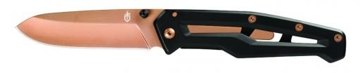 Складной нож Paralite,FE,Rose 30-001344 - фото