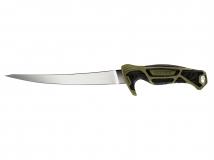 Филейный нож Controller 20,32 см 30-001448 - фото