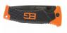 Складной нож Gerber Bear Grylls Folding Sheath Knife, блистер, 31-000752 - фото