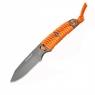 Нож Gerber Bear Grylls Survival Paracord Knife, блистер, 31-001683 - фото