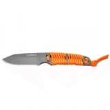 Нож Gerber Bear Grylls Survival Paracord Knife, блистер, 31-001683 - фото