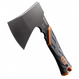 Топор Gerber Bear Grylls Hatchet, блистер, 31-002070 - фото