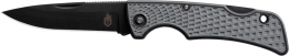 Нож Gerber US1 Pocket Knife, 31-003040 - фото