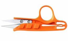 Ножницы для ниток 1005132 - фото