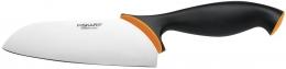 Кухонный нож  857133 - фото