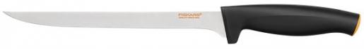 Филейный нож с гибким лезвием 1014200 - фото