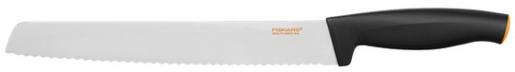 Нож для хлеба 1014210 - фото