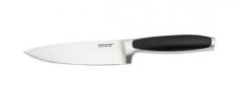 Нож  Малый поварской 1016469 - фото