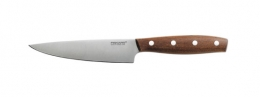Нож Norr для чистки овощей 1016477 - фото