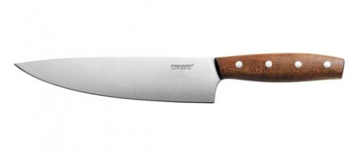 Нож Norr поварской 20см 1016478 - фото