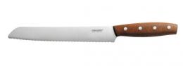 Нож Norr для хлеба 1016480 - фото