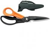 Cuts+ More™ Ножницы общего назначения для домашней работы 1000809 (5692f) - фото