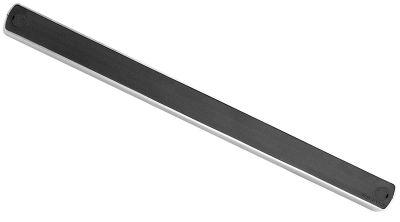 Настенный магнит FF 1001483 - фото