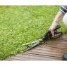 Ножницы для травы SmartFit GS40 1023632 - фото