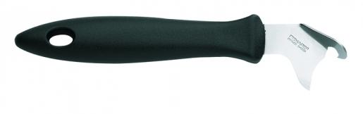 Консервный нож  KITCHEN SMART 1002874 (15 см) - фото