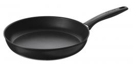 Сковорода 28 см (855528) - фото