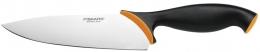 Поварской нож 16 см - фото