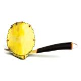 FF Нож для чистки ананасов - фото